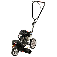 Gas Wheeled Outdoor Blower SWB43170
